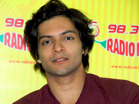 33 Unknown Facts You Don't Know About Ali Fazal – Hindi | Biography, Career, Mirzapur