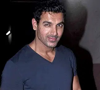 John Abraham : 30 Lesser Known Facts – Hindi | Biography, Wife, Age, Career, Films