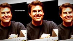 20 Known And Amazing Facts About Tom Cruise In Hindi | Biography, Spouse, Family & More