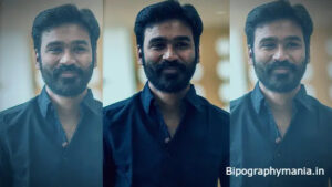 20 Known And Interesting Facts About Dhanush In Hindi | Biography, Age, Films, Family & More